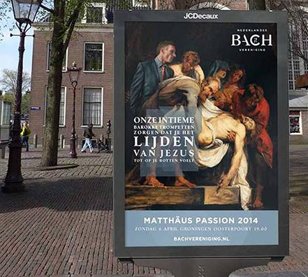Def De Nederlandse bachve._12