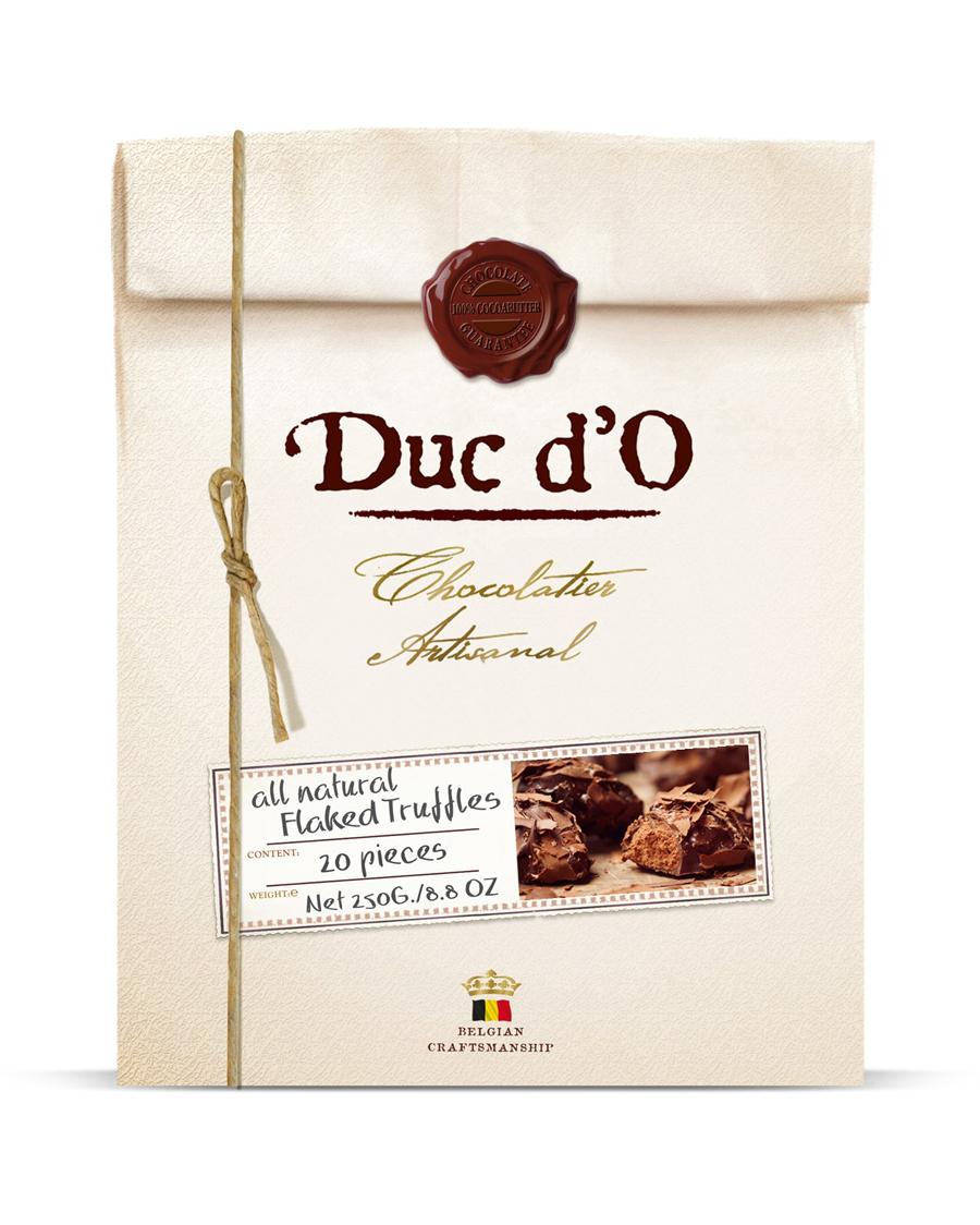 Def Duc d'O verpakking 1