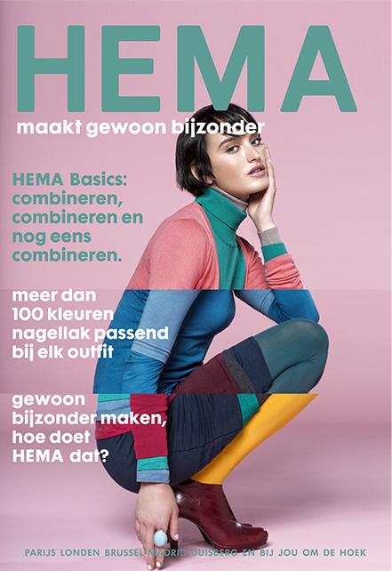 Def-Hema-maakt-gewoonCombineren-brochure
