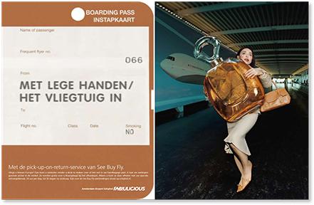 Def Maarten va...Schiphol 3_V2