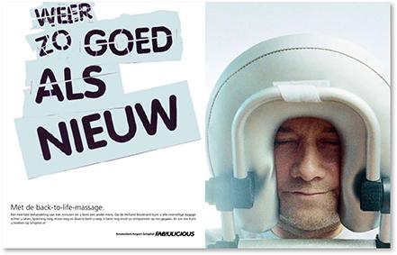 Def Maarten va...Schiphol 4