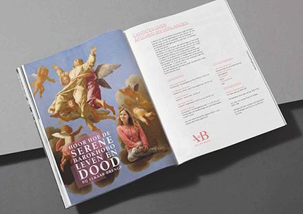 Def Ned Bachver Huisstijl BZ brochure