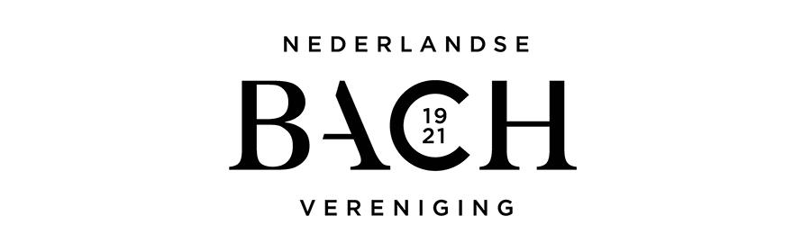 Def Ned Bachver Huisstijl logo copy