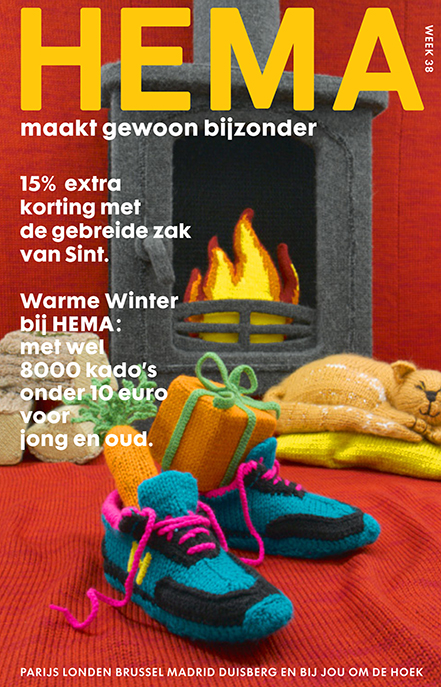 Def Warme Winter Brochure Sint schoen