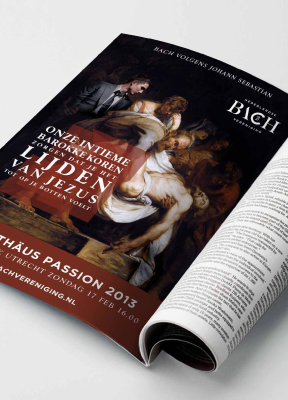 Def-Work-verzamel--Bach-tijdschrift-