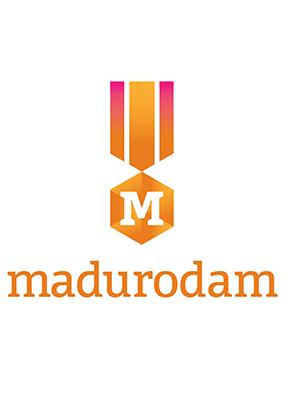 Def Work verzamel Madurodam Logo  copy