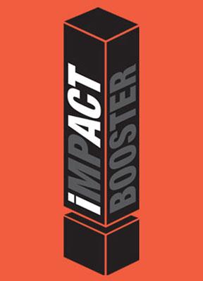 IMPACT-BOOSTER-LOGO-3d-klein